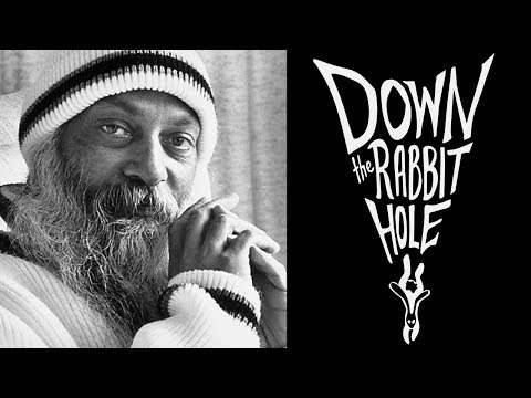 Rajneeshpuram | Down the Rabbit Hole