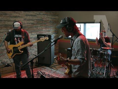 Kal Marks on Audiotree Live (Full Session)