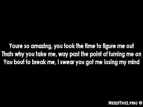 Rihanna Ft. Drake - What's My Name + Lyrics