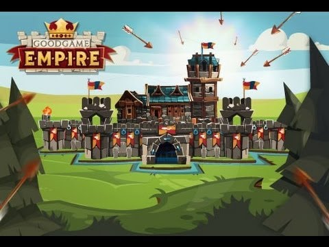 Free rubies for goodgame empire no download