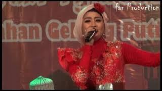 Lilin Herlina Magadir Live Gebang Lor Surabaya