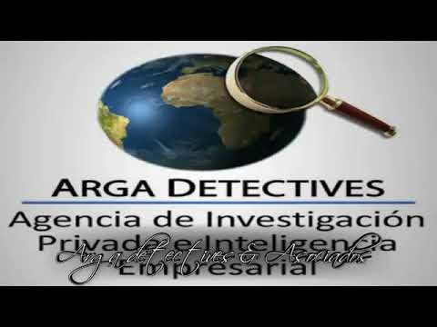 Detectives privados para bajas laborales en Córdoba