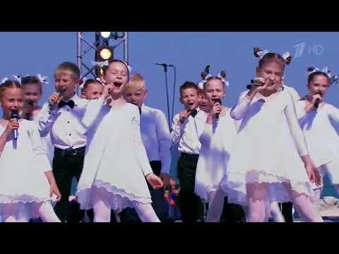 Олег Газманов иЭкстрим Крымский мост Концерт коткрытию Крымского моста от19.05.2018