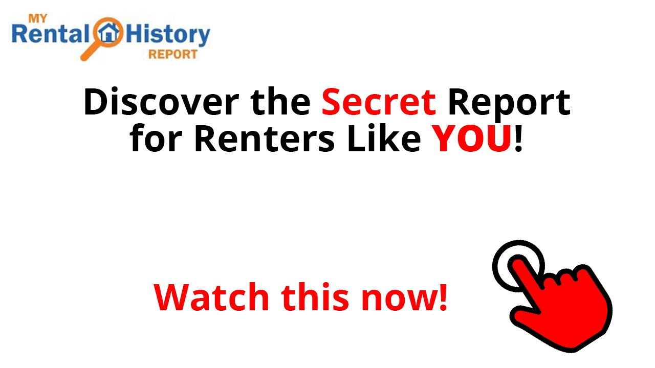 Forum on this topic: How to Fix a Bad Rental History, how-to-fix-a-bad-rental-history/