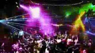 dj lunatik video remix