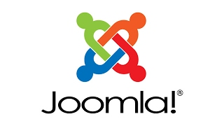 How install Joomla 3.6.5 with ISPmanager