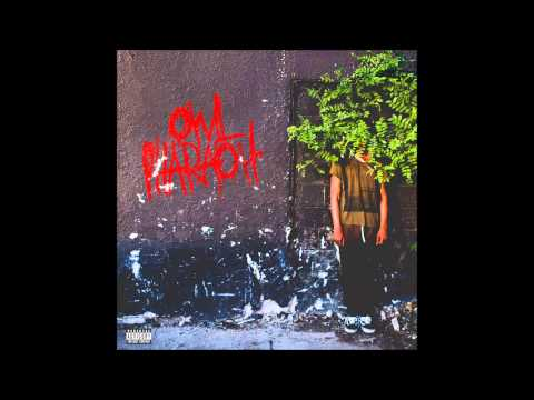 Travi$ Scott - Chaz  Interlude ft. Toro Y Moi