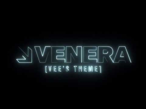 Ferry Corsten presents Gouryella - Venera (Vee's Theme) [Teaser]