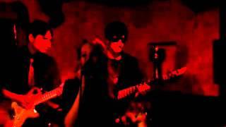 vuclip Funky Beat 2009.03.28 Red Fox  Jamiruquai P1010466.MOV