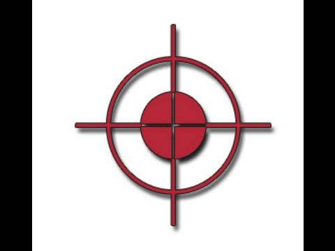 видео: как включить aim в кс 1.6