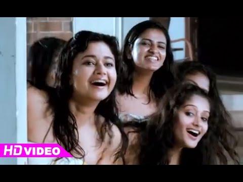 Manthrikan Malayalam Movie | Malayalam Movie |  Poonam Bajwa | Fire Crackers in Homam | HD