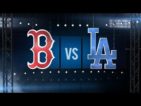 8/6/16:-dodgers-blank-red-sox-to-level-series