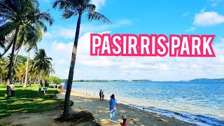 Top 5 Things To Do In Pasir Ris Park | Singapore