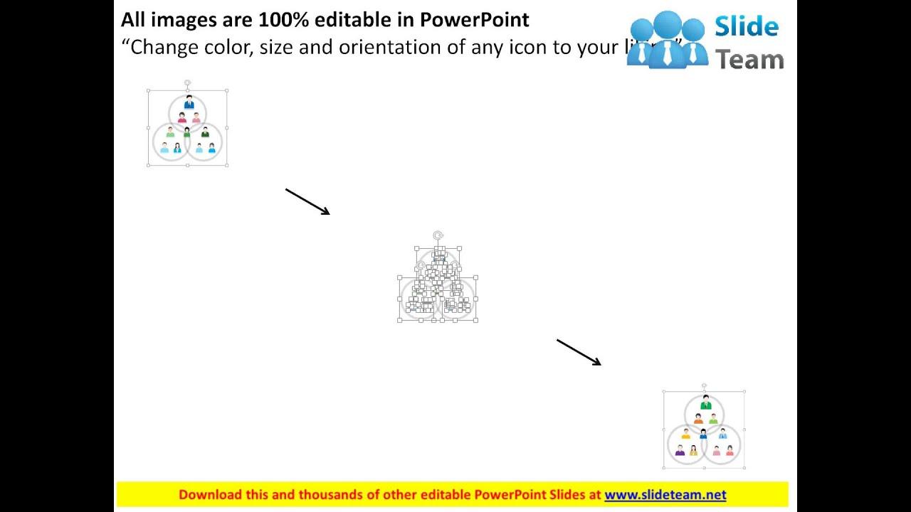 Organizational chart venn diagram employee selection process flat organizational chart venn diagram employee selection process flat powerpoint design ccuart Choice Image