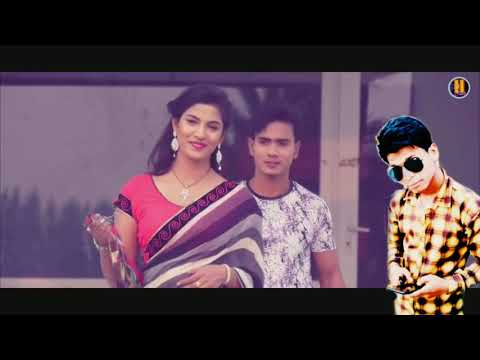 Char Chand New Hr Super hit Remix Song Dj Raju Gvt