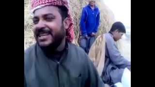 موال عراقي يمووووووت بدون موسيقى فدشي روعة