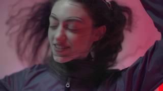 Audia valdez - #Perverso - Fashionclip Capsula I