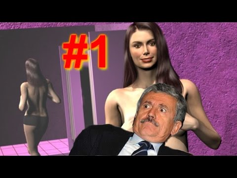 Forced to Masturbate for College Class? from YouTube · Duration:  6 minutes 33 seconds