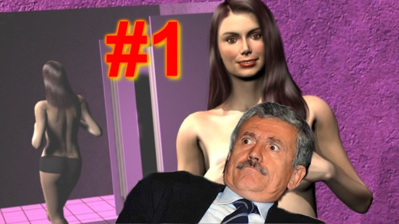 bøsse d sex dating sim games
