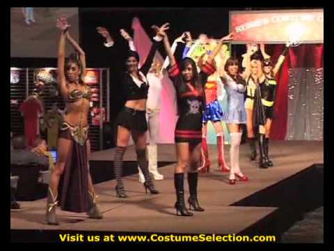 Brunette in sexy bunny costume from YouTube · Duration:  6 minutes 53 seconds