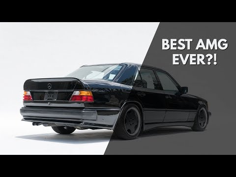 Repeat I'm in Love, AMG Hammer by Curated TV by John