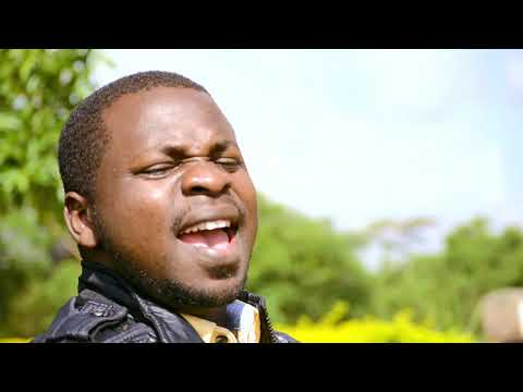 USIKATE TAMAA BY DAVY BLEZ ( official Hd video )