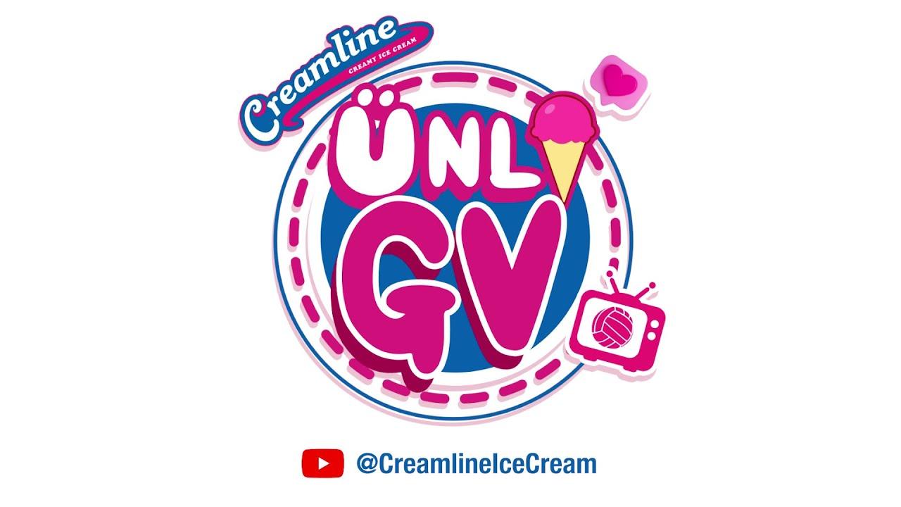 Download Creamline Cool Smashers UnliGoodVibes Series. Episode 1: The GV Journey