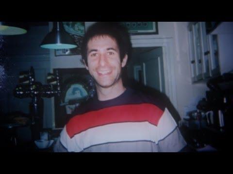 8 años del asesinato de Iñigo Cabacas: crónica de una herida abierta