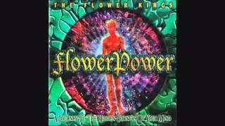 The Flower Kings - Garden of Dreams [Full Song]
