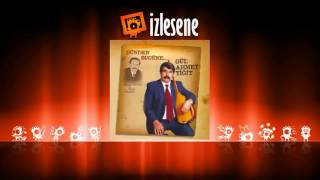 Aşık Gül Ahmet YİĞİT   Garip ile Senem Şavo Gelin  klibi şarkısı