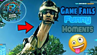 Game Fails WTF & Funny Moments Funny Glitches /Like & Subscribe