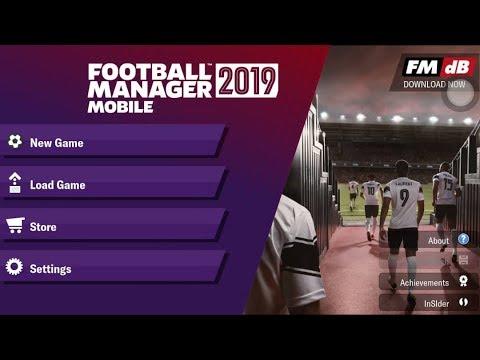 download football manager gratis