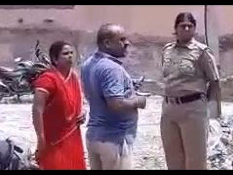 Burari Kand पर Police के पकड़ने से ठीक पहले क्या बोली महिला तांत्रिक?