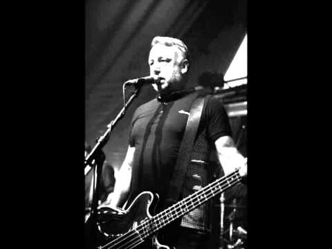Peter Hook - Interview With Radcliffe & Maconie, BBC 6 Music, 01/10/12 (Part 1)