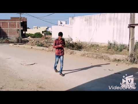 Bhai jaise mil ke raho  [chittor desi boys ]