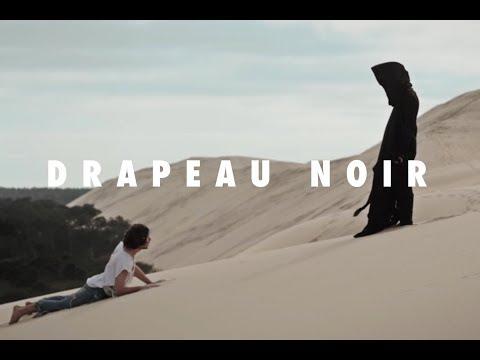 Lord Esperanza - Drapeau Noir (prod. Itzama)