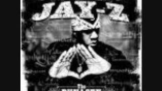Sunshine Lyrics - Jay -Z ft  Foxy Brown & Babyface