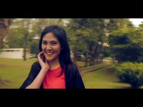 Skastra - Hilang Asa (Official Lyric Video)