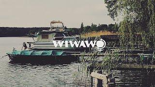 WiWaWo   Stadt Teupitz   Dahme-Spreewald   Brandenburg   Deutschland HD
