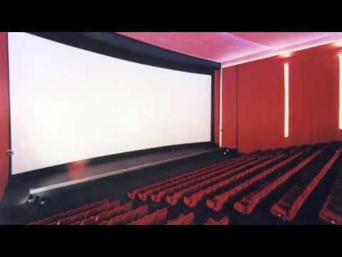 Cinemaxx upgrades to exp for 60 screens across denmark and germany cinemaxx upgrades to exp for 60 screens across denmark and germany stopboris