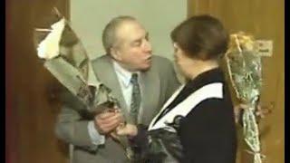 """30 лет фильму """"Республика ШКИД"""" (1996)"""