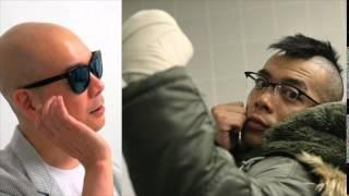 ライムスター宇多丸が、三浦大輔監督・脚本、三浦大輔主演による映画「...