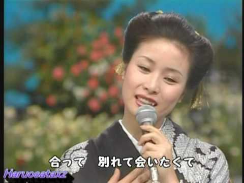 折 鶴n2    小柳ルミ子