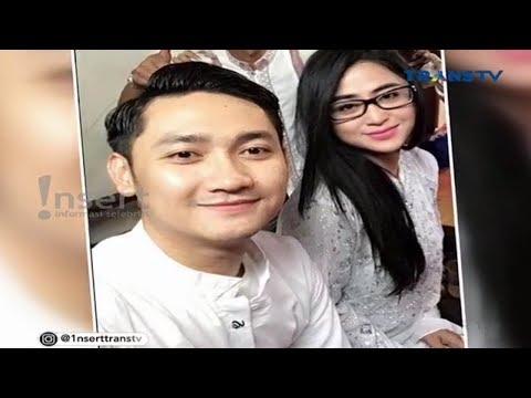 Dewi Persik Sudah Menikah 10 September Kemarin? | Insert Pagi (30 September 2017)