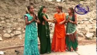 Bhola Chahiye Ta Jija Rangdar Milihe |  2018 New Bol Bam Song | Punit Pawan, M. Aman
