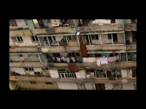 Так выживают армяне в Карабахе / So Surviving Armenians In Karabakh