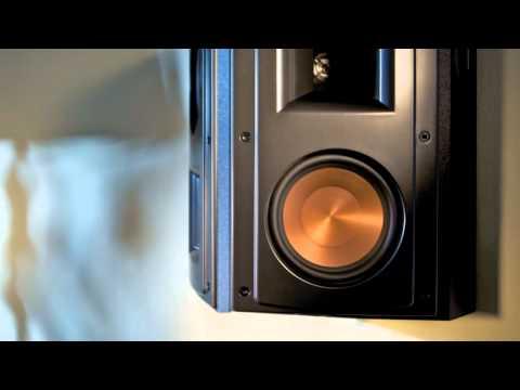 SoundDistributors.com -  Authorized Klipsch Dealer