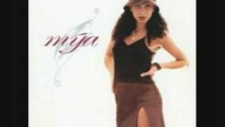 Mya-If you were mine