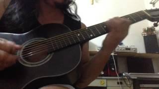 Cách đệm Rock & Roll (Acoustic) #1 by Cao Minh Đức