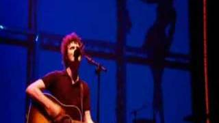 The Fratellis live - For The Girl